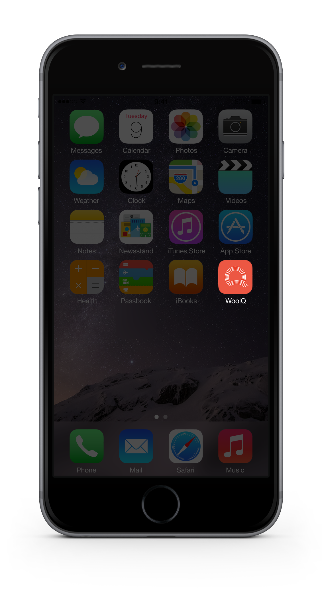 WoolQ-AppIcon-iPhone6.png